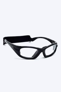 Max+ radiation protective glasses